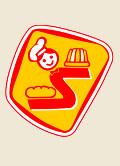 Bäckerei Schuirmann